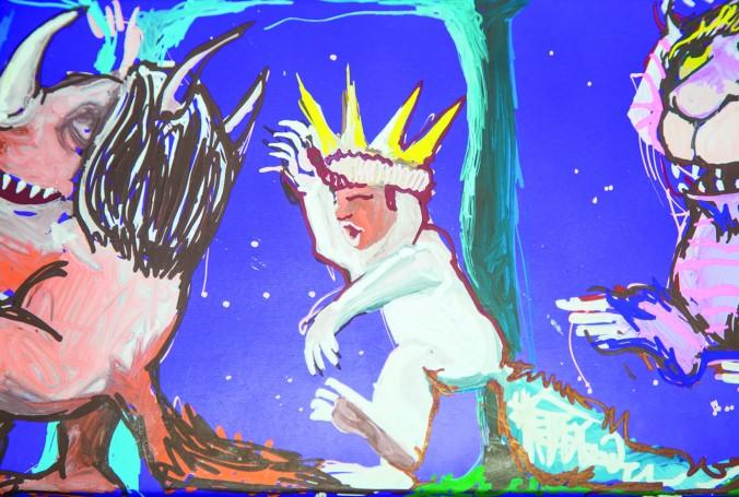 artwork_ms163_back (1)