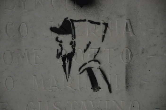http://www.initialdescent.com/idargentina/idbuenosaires-r-i-p-travon-martin/