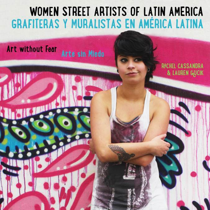 Book Cover_Cassandra_Gucik