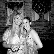 2012, bob bar NYC